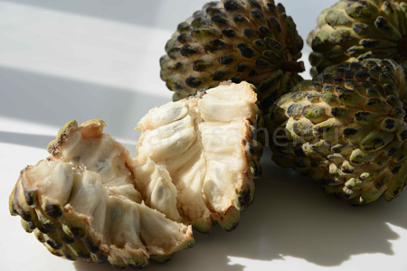 beirut-custard apples-opened copy