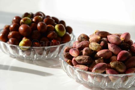 beirut-jujube & fresh pistachios 2 copy