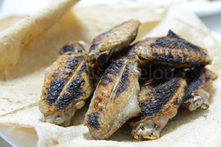 bhamdun-halim-grilled chicken wings copy