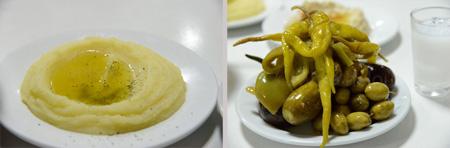 b'hamdun-halim-potatoes & pickles