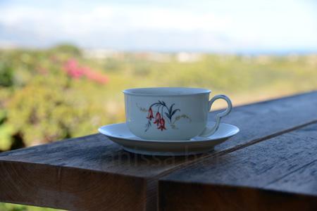 sicily-morning coffee copy