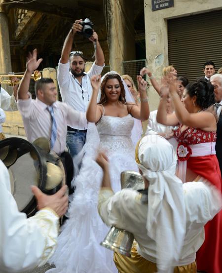 villa clara-the bride dancing 5 copy
