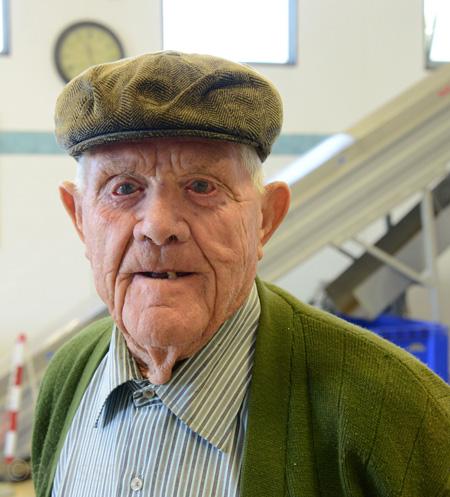 sicily-old man at frantoio copy