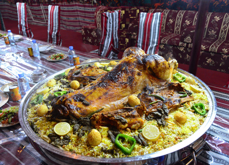 doha-whole lamb feast copy