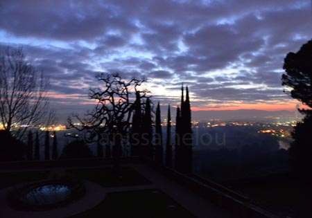 perugia-7 am copy
