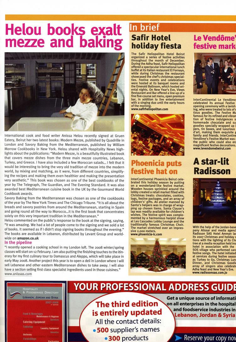 08_hospitalitynews_1_large