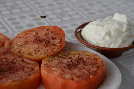 qley3at-roumiyeh-tomatoes copy