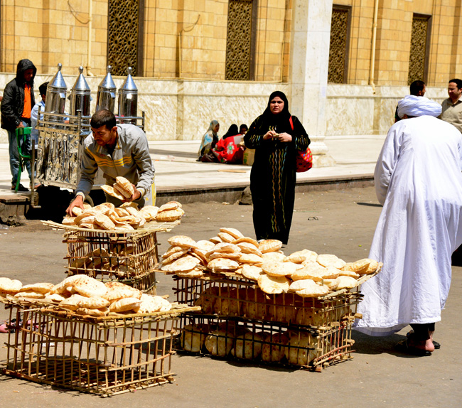 cairo-more bread for sale copy