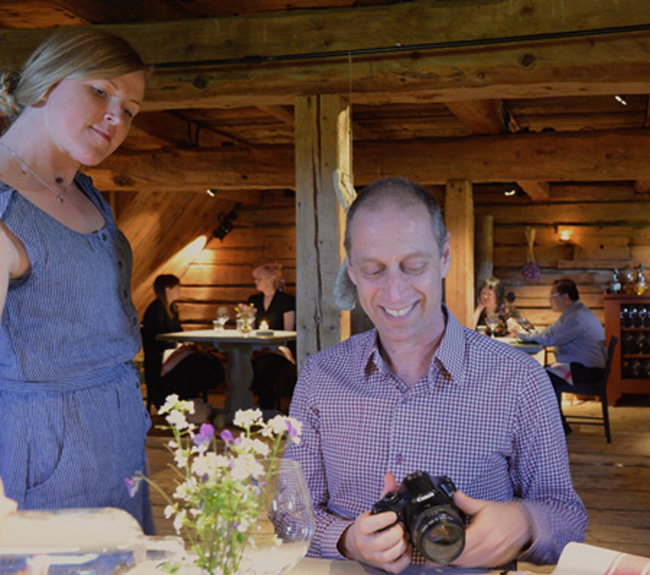 faviken-david & his camera copy