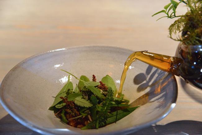 faviken-herb soup copy