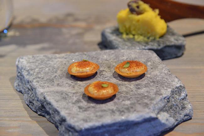 faviken-mini savoury tarts copy