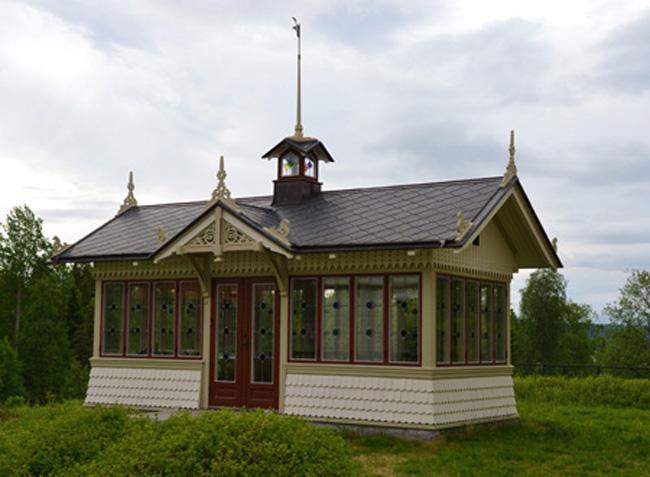 faviken-summer house copy