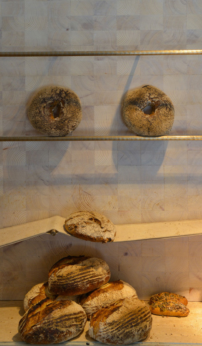 stockholm-beautiful bread display copy
