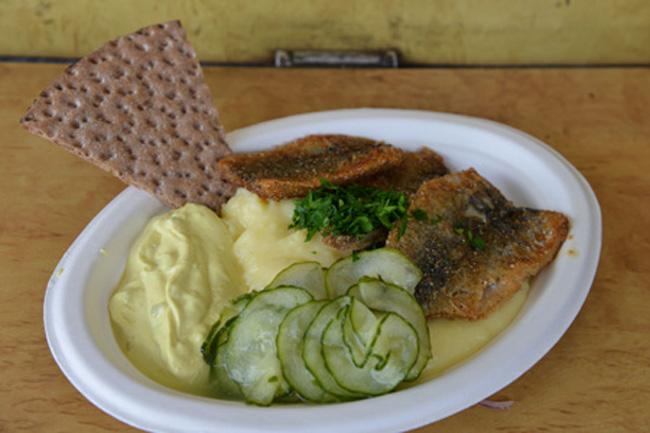 stockholm-herring plate copy