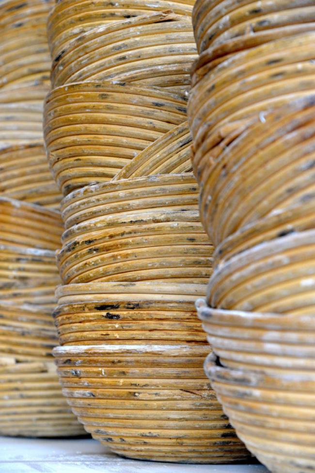 stockholm-rosendals bannetons copy