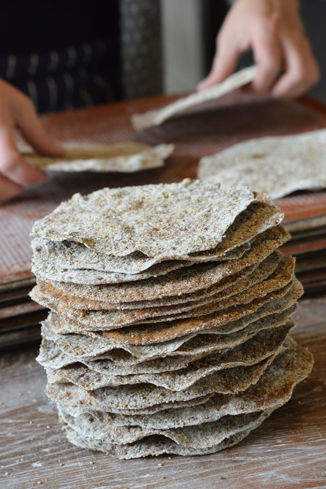 stockholm-swedish sesame crackers copy