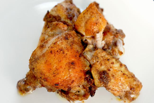 roast chicken copy