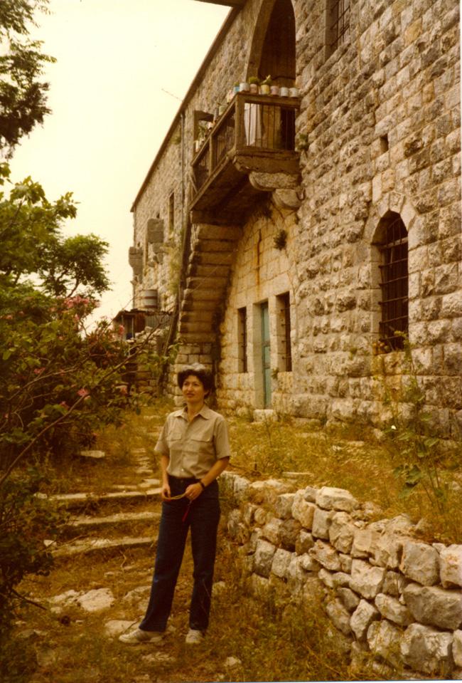 mashta el-helou-in front of al dar copy