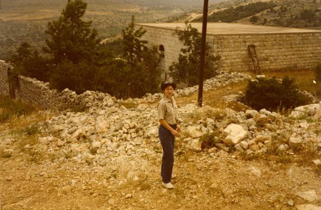 mashta el-helou-my aunt's flat roof copy
