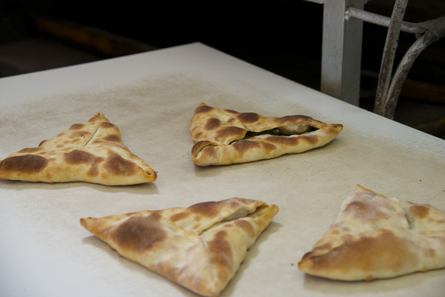 p-emile's bakery-purslane fatayer  copy