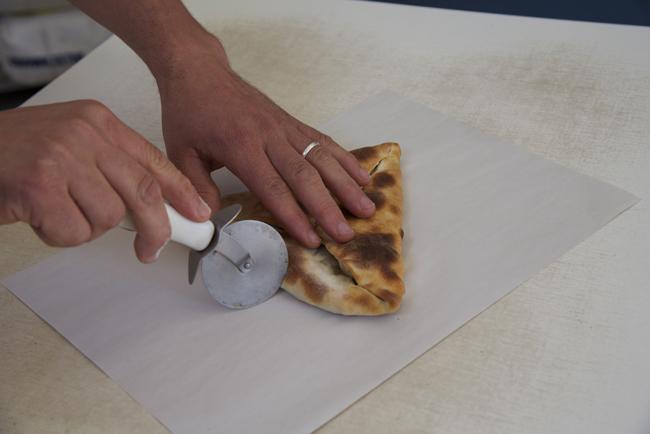 q-emile's bakery-purslane fatayer-cutting copy