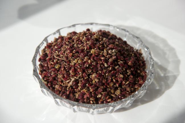 sumac berries 2 copy