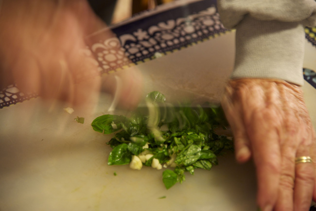 16-alcamo-chopping basil & garlic copy