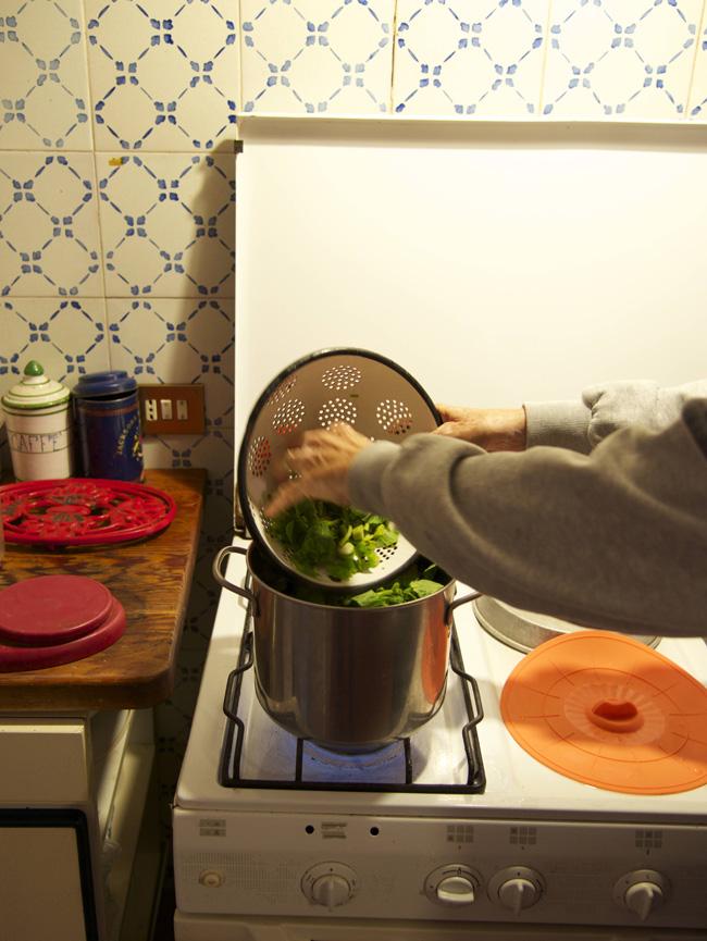 8-alcamo-boiling the tenerumi copy