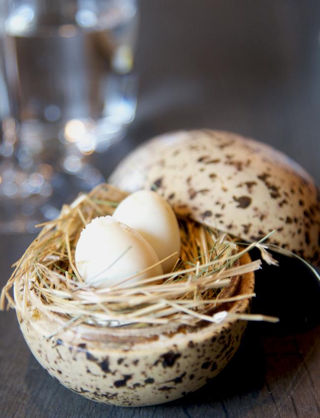 4-pickeled & smoked quail eggs copy