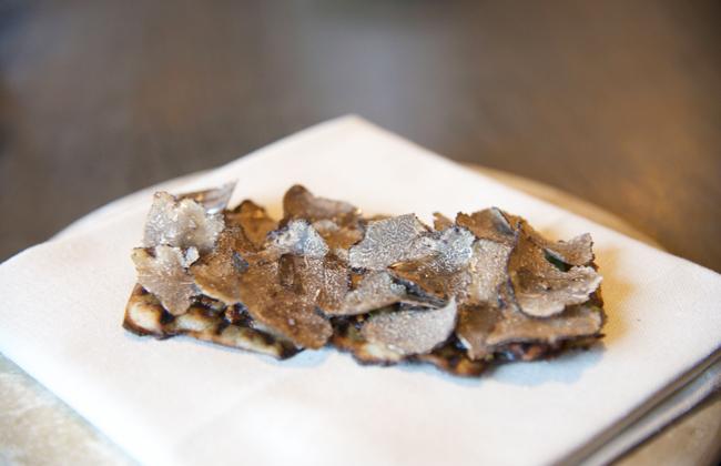 9-flat bread & truffles copy