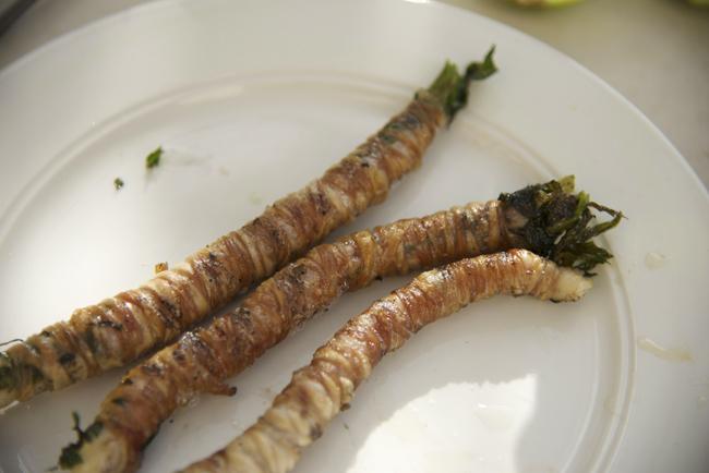 alcamo-cooked stigghiole copy
