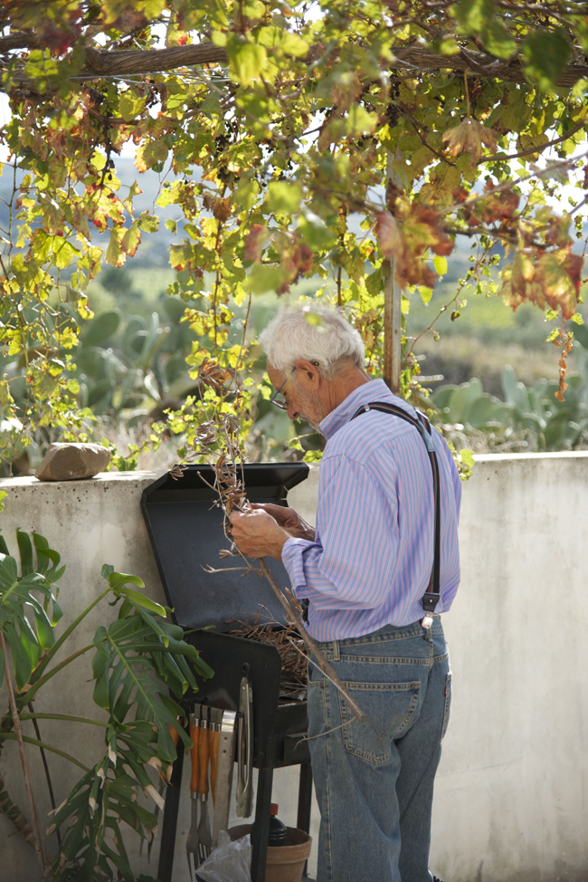 alcamo-tonino building the fire copy