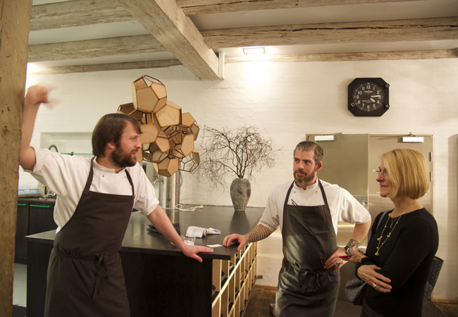 noma-seen talking to lars & redzepi 2 copy
