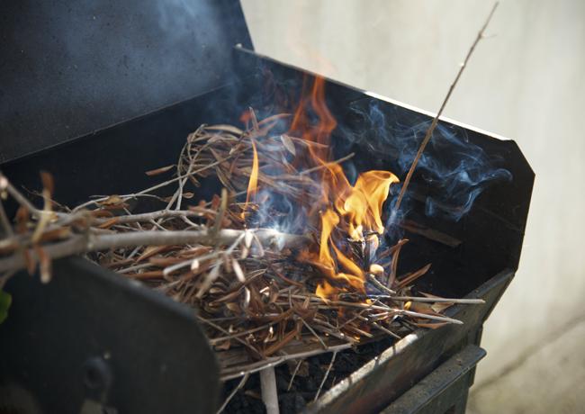 stigghiole-lighting the fire copy