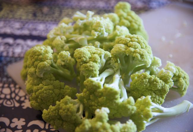 tempura-cauliflower copy