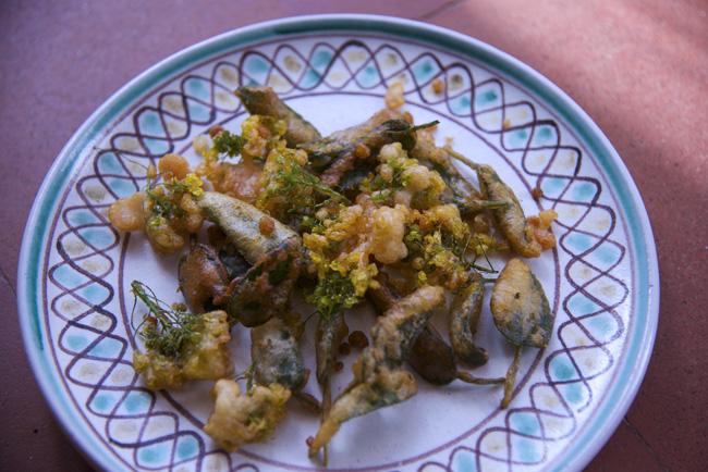 tempura-cavolicelli & sage 2 copy