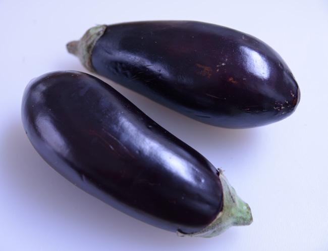 kashk-e bademjan-aubergines
