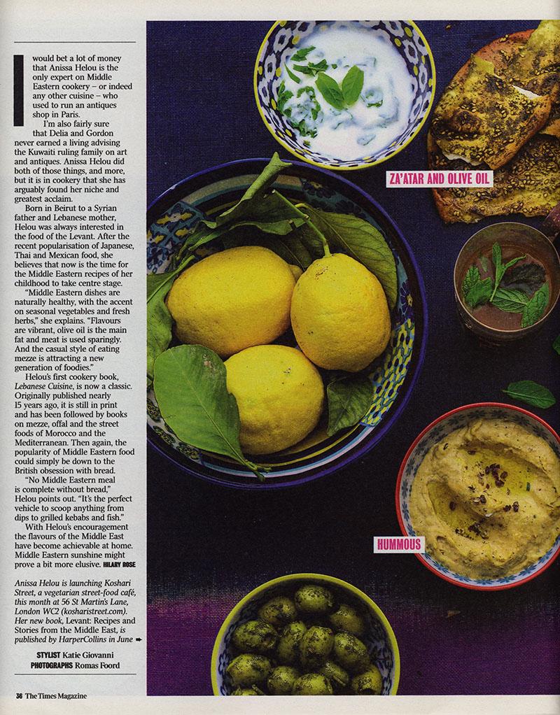thetimesmagazine_2013_2_large