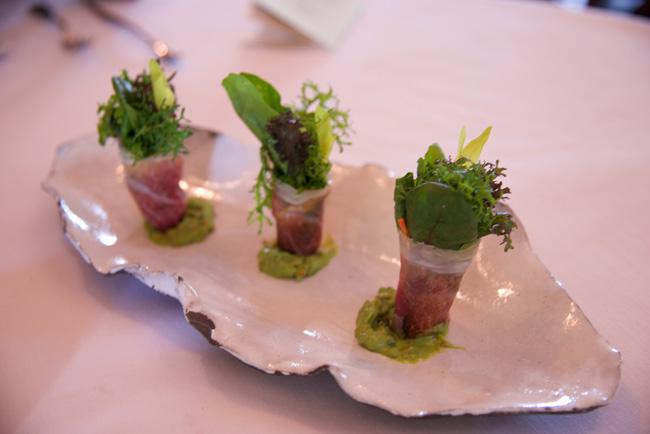 11-ham & herb rolls copy