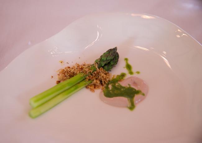 13-asparagus copy