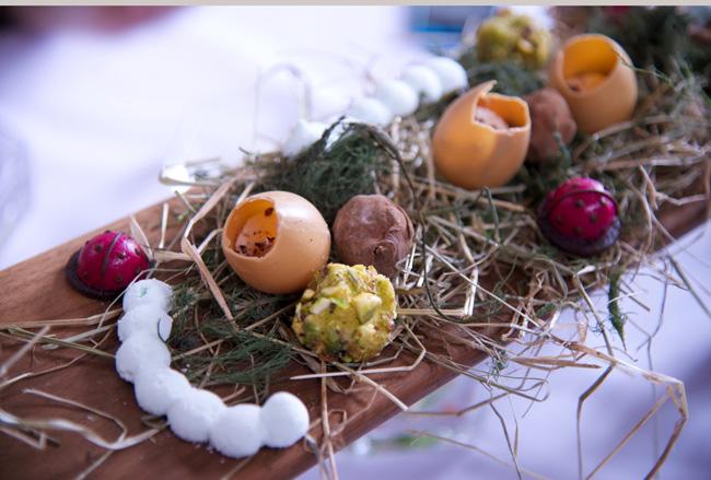 22-egg dessert copy