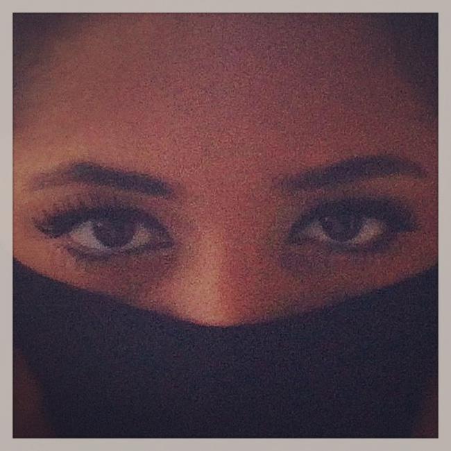 mona's eyes copy