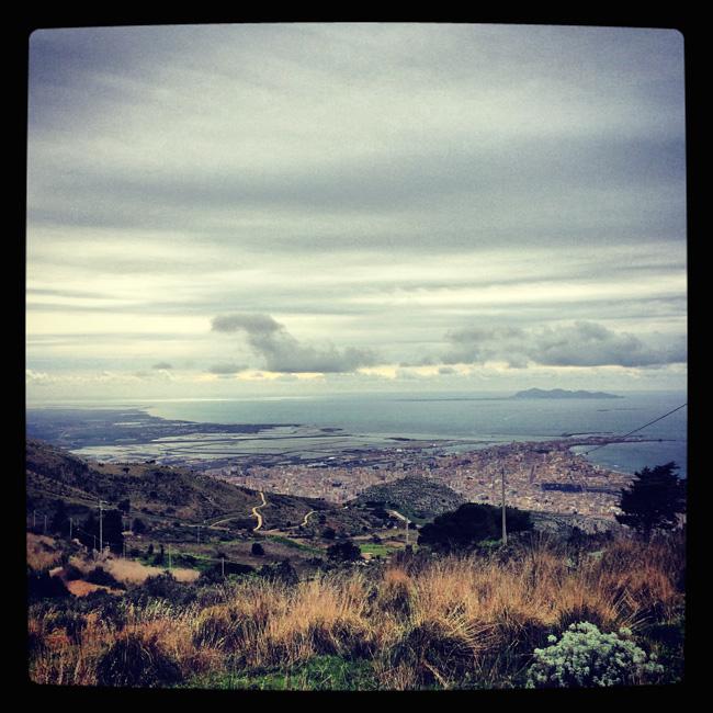 my view-trapani copy