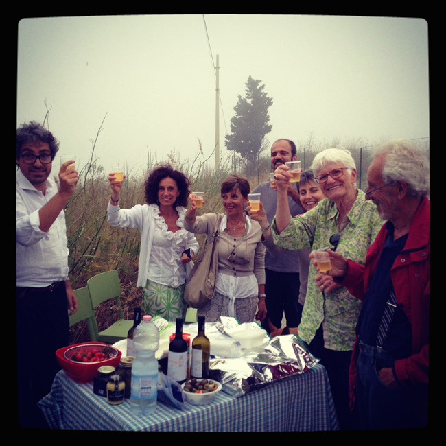 picnic in erice copy