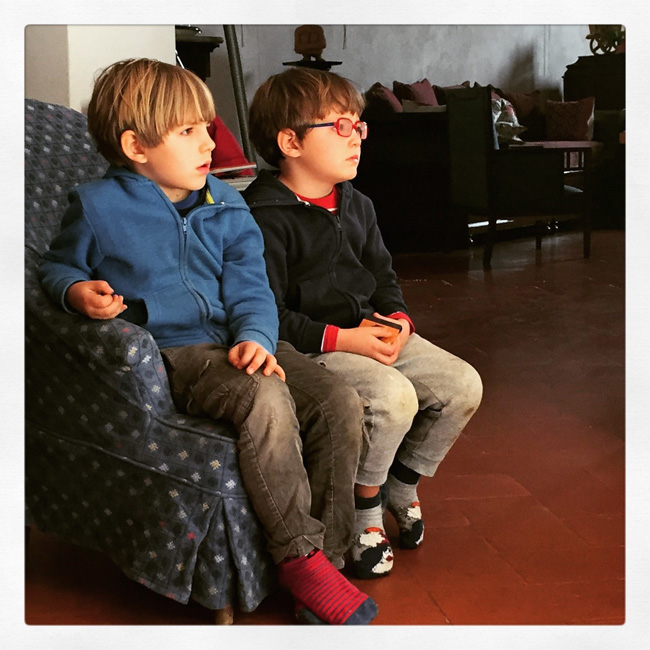 kai & emil watching tv copy