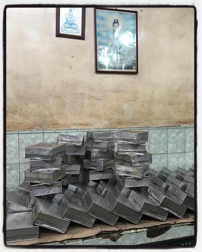 aki ambon-medan-indonesia copy
