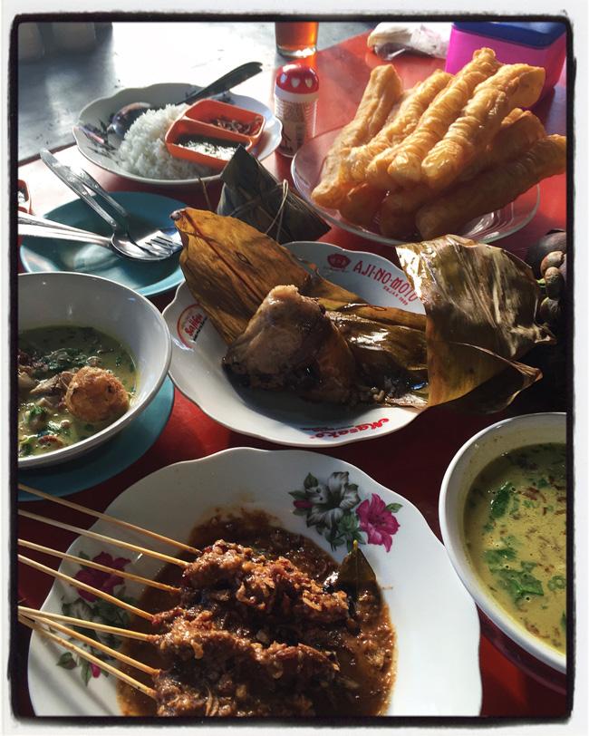 best breakfast ever-medan-indonesia copy