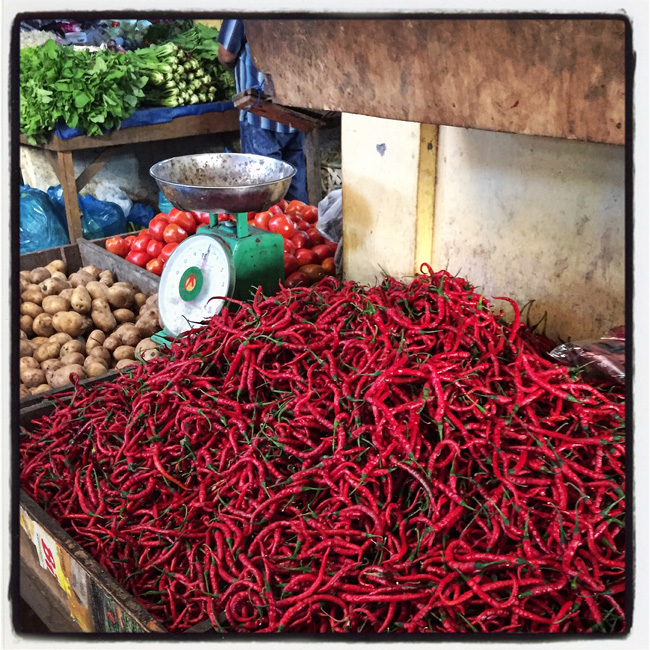 chillies for sale-banda aceh copy