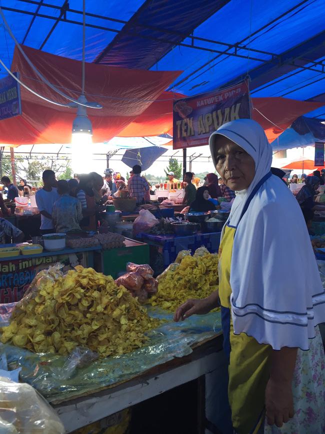 chips seller-bukittinggi copy