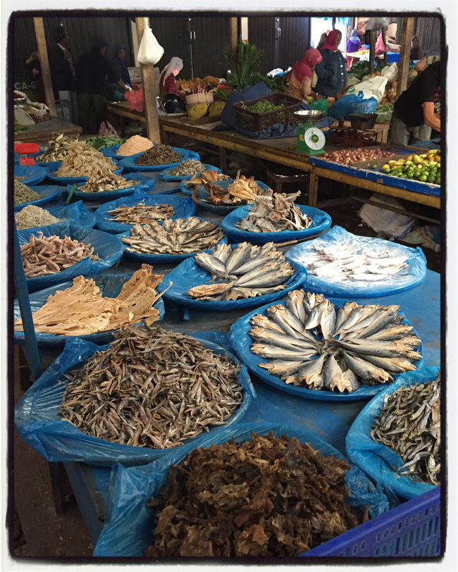 dried fish stall-banda aceh copy